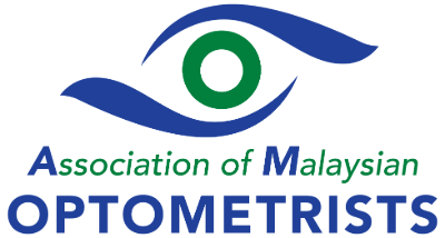 Association of Malaysian Optometrists (AMO)